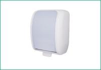 01-   CMS-Serie Handtuchspender Autocut