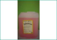 04-   Seifencreme rosé 10 l