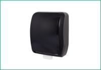 02-   CMS-Serie Handtuchspender Autocut