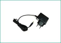 01-   Netzteil für CMS-Serie Handtuchrollenspender Sensor
