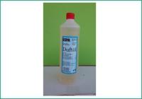 01-   Duft-Öl 1 l