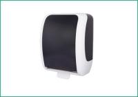 03-   CMS-Serie Handtuchspender Autocut