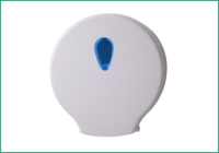 02-   Fix Serie Jumbo Toilettenpapierspender Midi