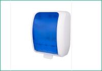 04-   CMS-Serie Handtuchspender Autocut
