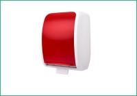 06-   CMS-Serie Handtuchspender Autocut