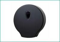 05-   Fix Serie Jumbo Toilettenpapierspender Midi