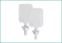 03-   CMS-Serie Schaumseife für Sensorseifenspender 1 l