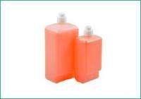 01-   Flüssigseife CW-Kartusche 500 ml