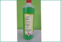 01-   Universal - Desinfektionsreiniger 1 l