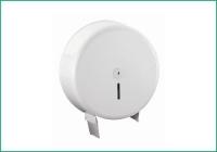 04-   Toilettenpapierspender