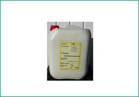 01-   Handwaschpaste flüssig 10 l