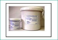 02-   Handwaschpaste 10 l