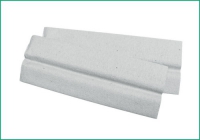 05-   Papierhandtuch