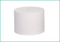 01-   CMS-Serie Toilettenpapier 3-lagig, 90 m, 32 Rollen