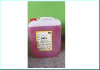 06-   Sanitop Sanitär-WC-Reiniger 10 l