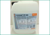 02-   LERASEPT FP 408  Schnelldesinfektionsmittel Kanister 10 l
