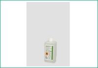 01-   Handdesinfektionsmittel 500 ml