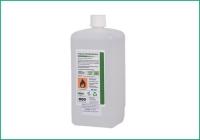 02-   Handdesinfektionsmittel 1000 ml