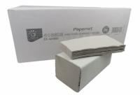 02-   Papierhandtuch